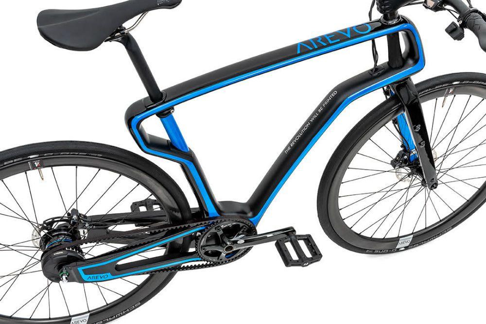 carbon-bike 01