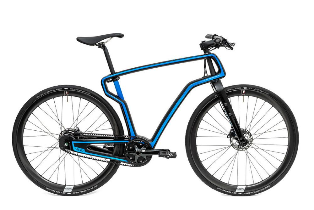 carbon-bike 02