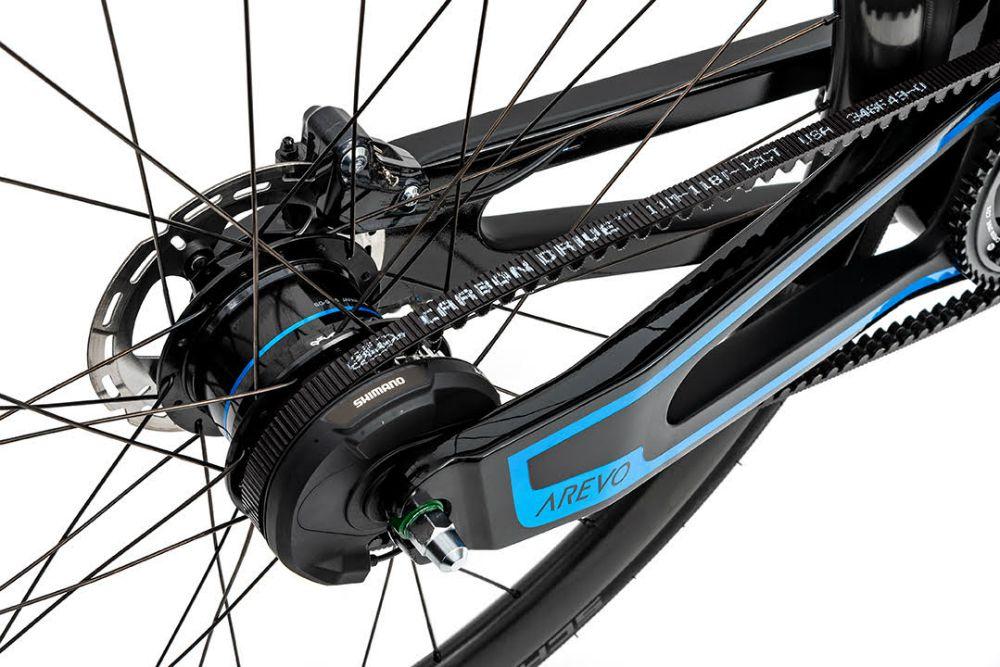 carbon-bike 03