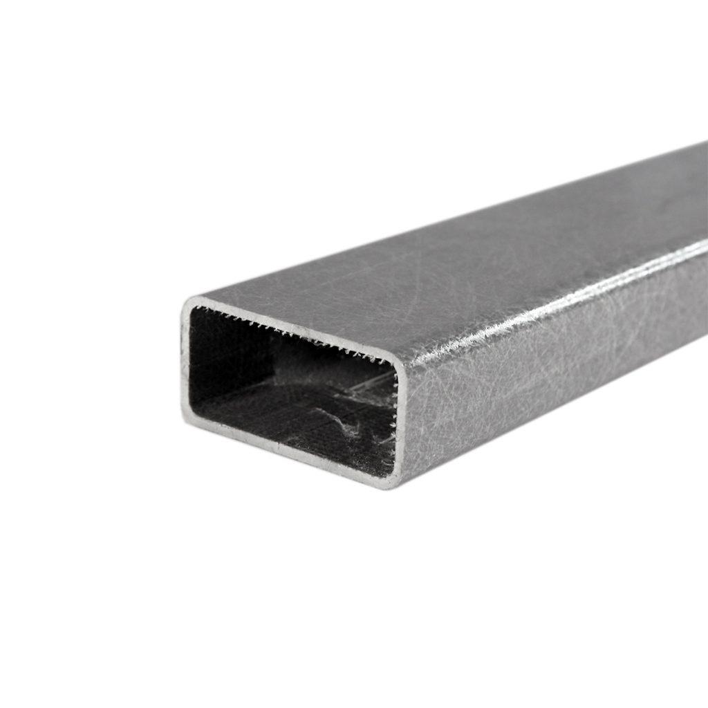 Square Carbon Fiber Tubes