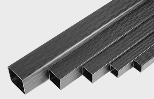 carbon-fiber-tubes